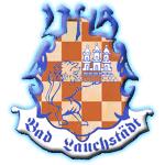 schach_avatar_2