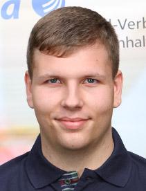 Ulrich_Florian