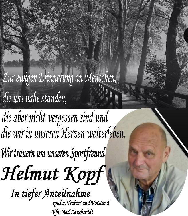 trauer_helmut_kopf_anzeige